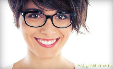 Клиники кирова по лазерной коррекции зрения