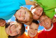 Астигматизм у детей: симптомы, причины, лечение