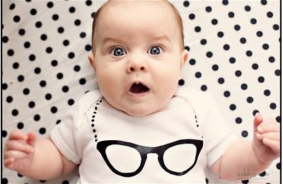 Центр восстановления зрения при гу нии глазных болезней