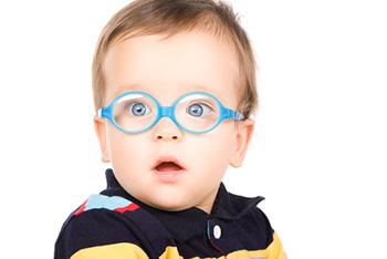 Мурманский центр лазерной коррекции зрения