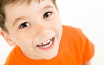 Контактные линзы для подростков и детей