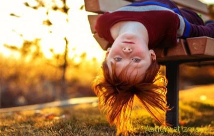 Коррекция детского зрения