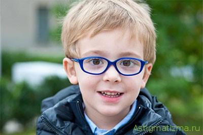 Операция по улучшению зрения астрахань