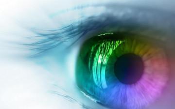 Когда можно носить контактные линзы: распространенные вопросы
