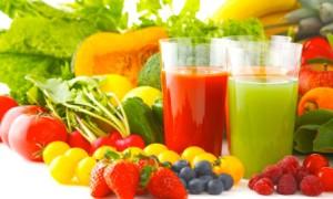 Здоровое питание и умеренные зрительные нагрузки необходимы для глаз