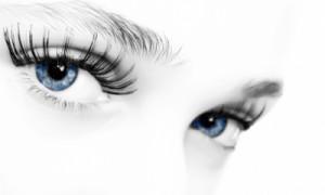 Восстановление зрения при близорукости
