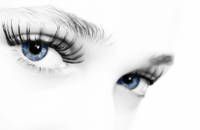 Зарядка для глаз может улучшить зрение